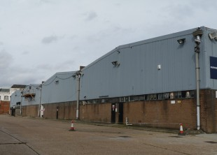 Westminister_Industrial_Estate_002
