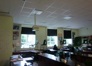 Before---Classroom-2